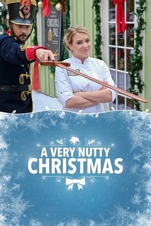La gourmandise de Noël