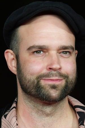 Paul Dugdale
