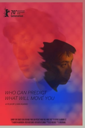 Who Can Predict What Will Move You