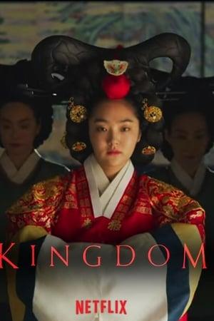 Assistir Kingdom online