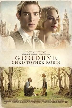 Assistir Adeus, Christopher Robin Dublado e Legendado Online