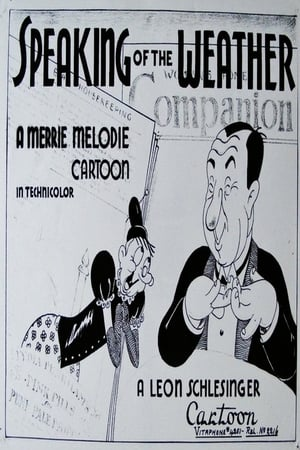 Speaking-of-the-Weather-(1937)