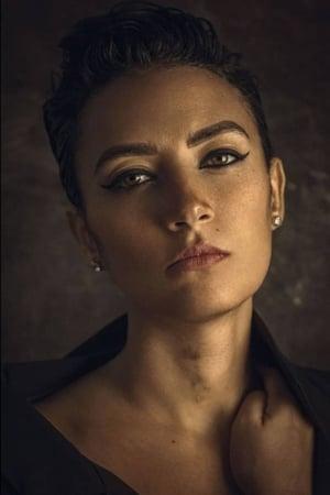 Yasmine Ghaith