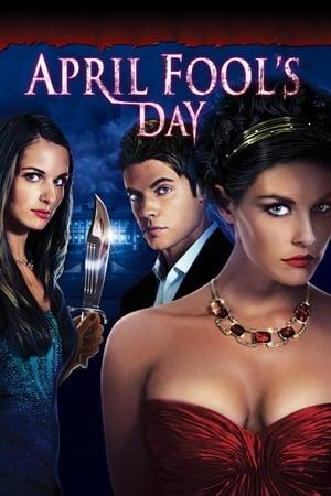 A Noite das Brincadeiras Mortais Remake (2008) Dublado Online