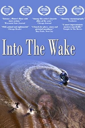 Into the Wake (2012)