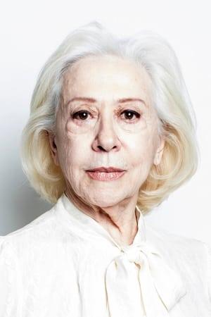 Fernanda Montenegro
