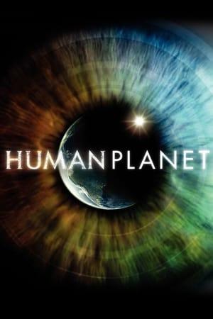 Image Human Planet