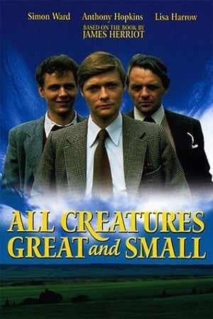 Download All Creatures Great And Small Watch Full Movie
