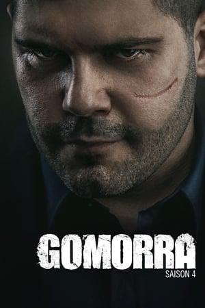Gomorra - Season 4