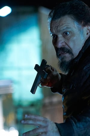 The Strain Season 3 Episode 9 – The Do or Die (2016)