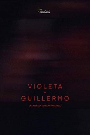Violeta + Guillermo