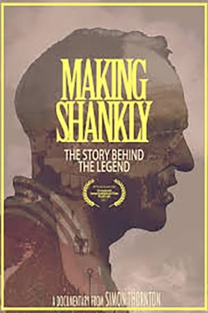 Making Shankly (2017)