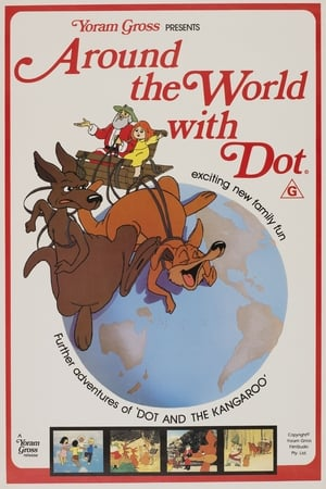 Around the World with Dot