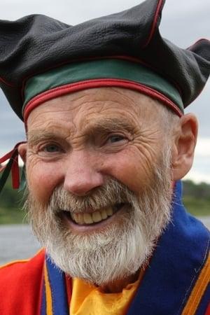 Ingvald Guttorm