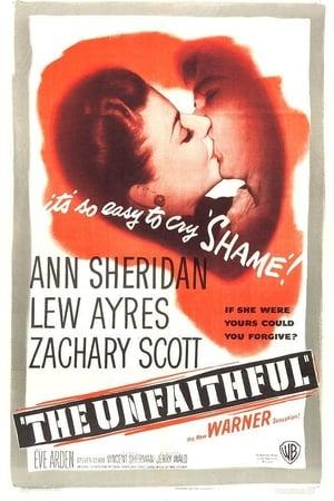 The Unfaithful