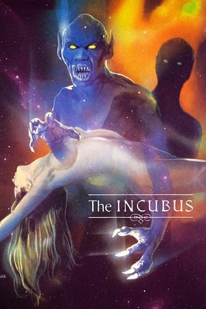 The Incubus (1981)