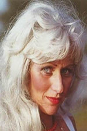 Lynn Armitage The Movie Database Tmdb