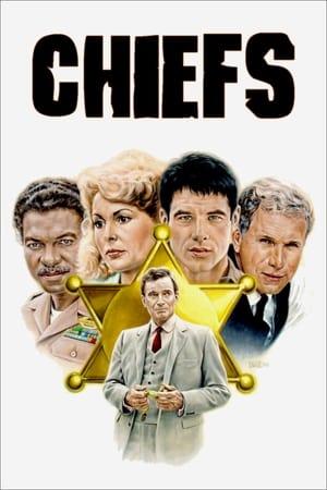 Chiefs-(1983)