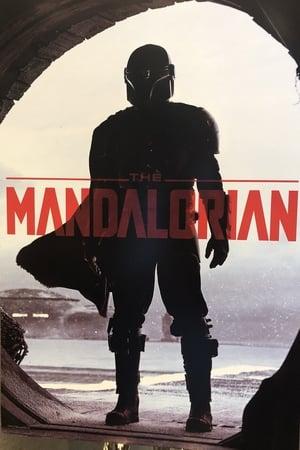 The Mandalorian FanFilm