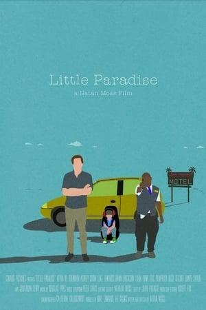 Little Paradise (2015)