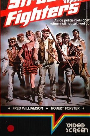 Vigilante-(1983)