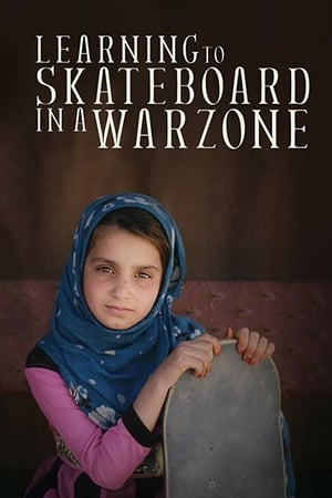 Learning-to-Skateboard-in-a-Warzone-(If-You're-a-Girl)-(2019)