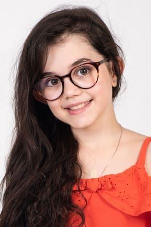 Carla Chiorazzo