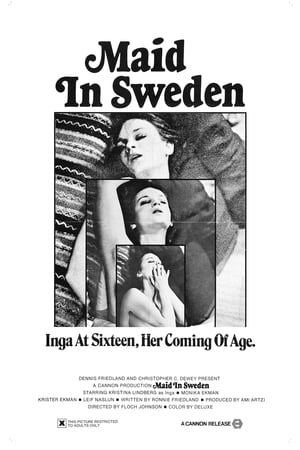 Maid-in-Sweden-(1971)