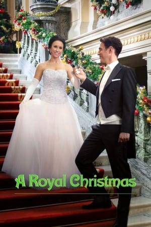 El príncipe prometido (2014)
