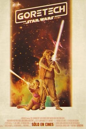 Star wars: Goretech