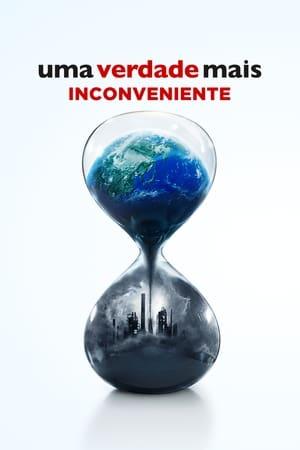 Uma Verdade Mais Inconveniente (2017) Dublado Online
