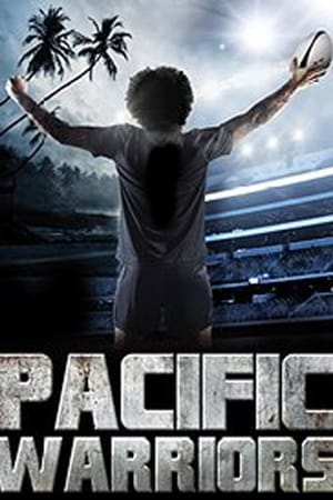 Pacific Warriors (2015)