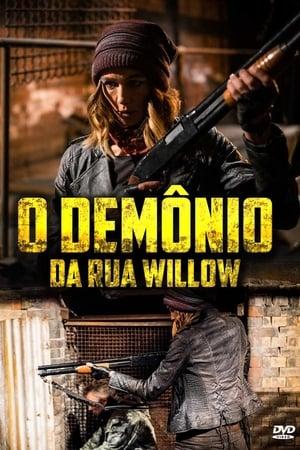Assistir O Demônio da Rua Willow online