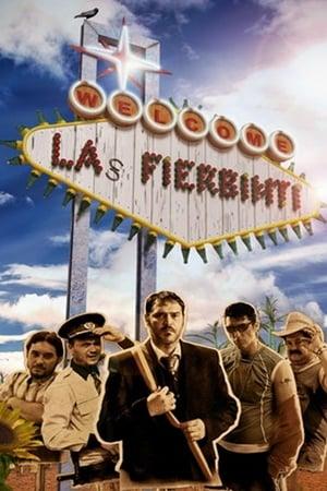 Las Fierbinti sezonul 13 episodul 1 online 27 Februarie 2018 online subtitrat