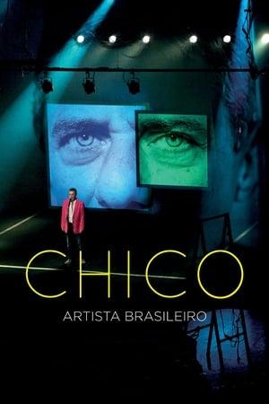Chico - Artista Brasileiro (2015) Legendado Online