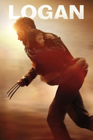 LOGAN (2017) putlocker