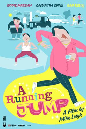 A-Running-Jump-(2012)