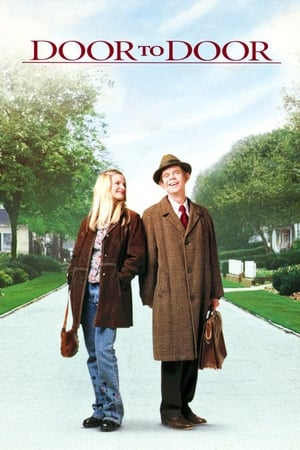 Door to Door (TV Movie 2002)