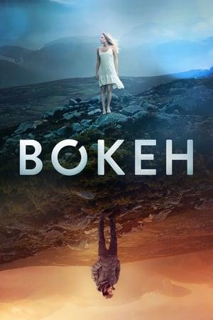 Assistir Bokeh Dublado e Legendado Online