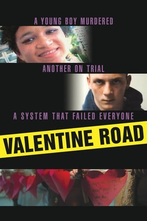 Valentine Road: O Assassinato De Lawrence King (2013) Legendado Online