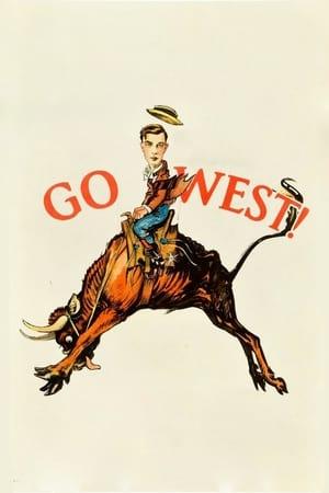 El rey de los cowboys