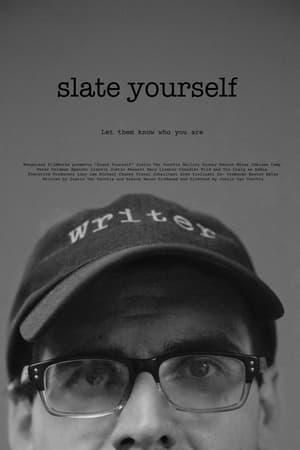 Slate Yourself (2020)
