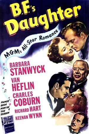 B.F.'s-Daughter-(1948)