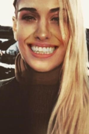 Heidi Matijevic