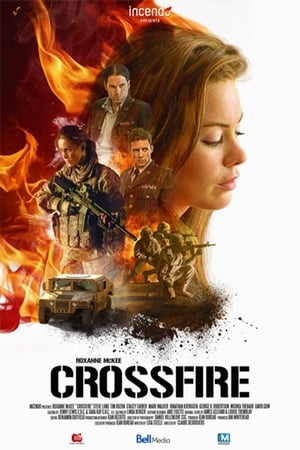 Crossfire putlocker share