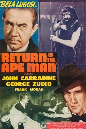 Return-of-the-Ape-Man-(1944)