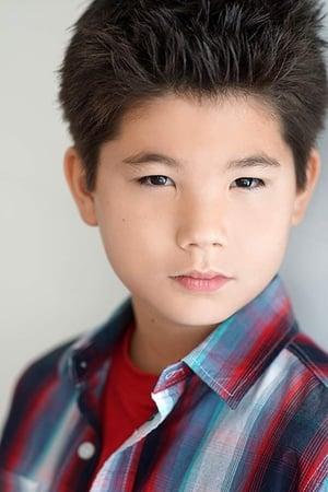 Logan Kim