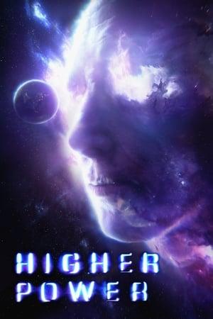 Assistir Higher Power online