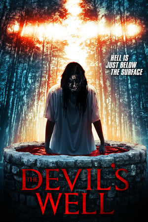 The Devil's Well (2017) online subtitrat