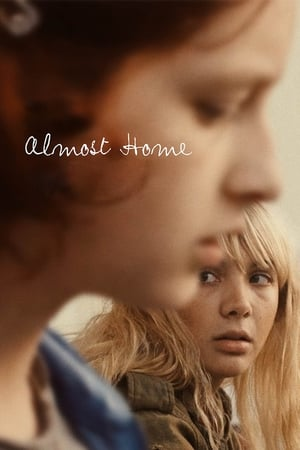 Almost Home (2018)